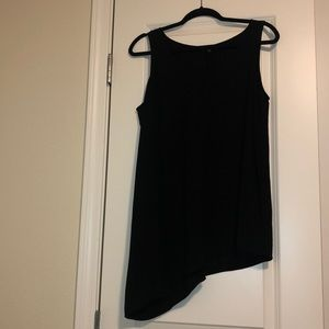 Eileen Fisher Tank Top